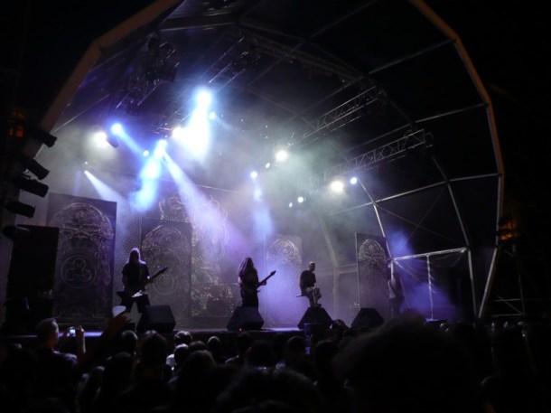 Meshuggah BP!MF 2015 00