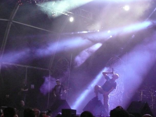 Meshuggah BP!MF 2015 01
