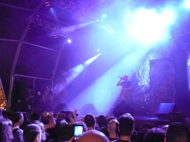 Meshuggah BP!MF 2015 02
