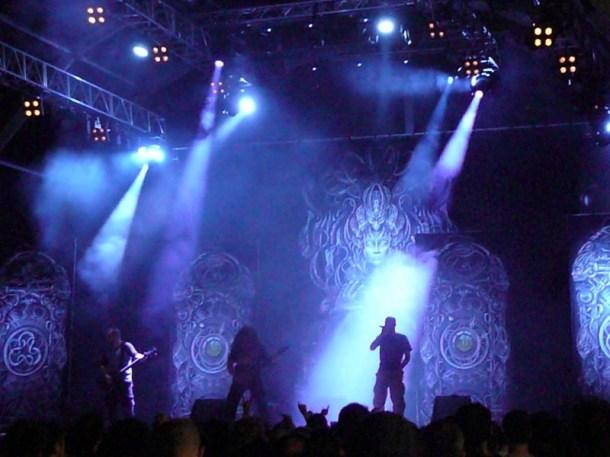 Meshuggah BP!MF 2015 03