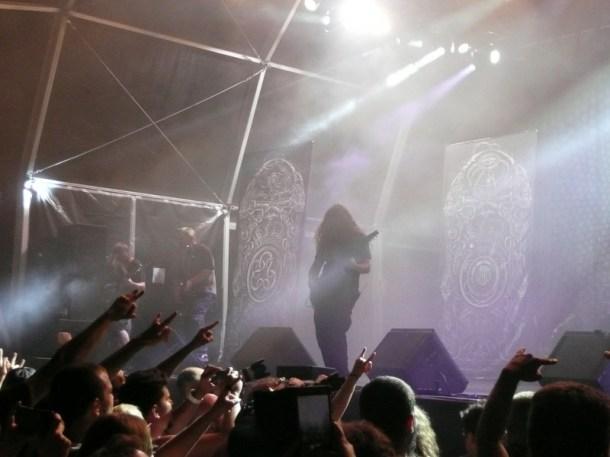 Meshuggah BP!MF 2015 04