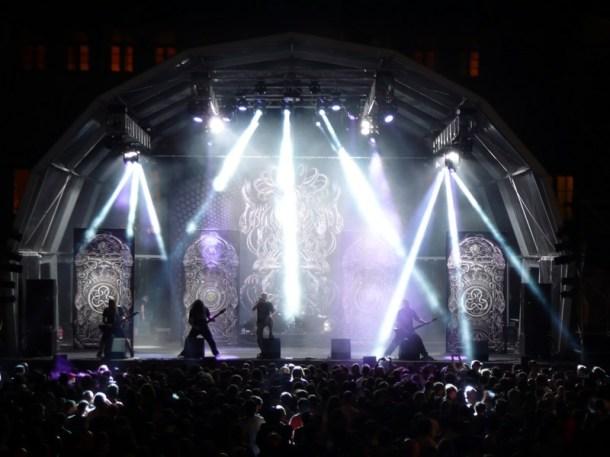 Meshuggah BP!MF 2015 05